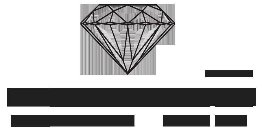 Κοσμήματα Online Arvanitogiannis.gr®