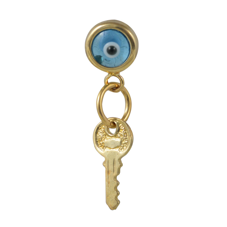 Φυλακτό Κλειδί K14
