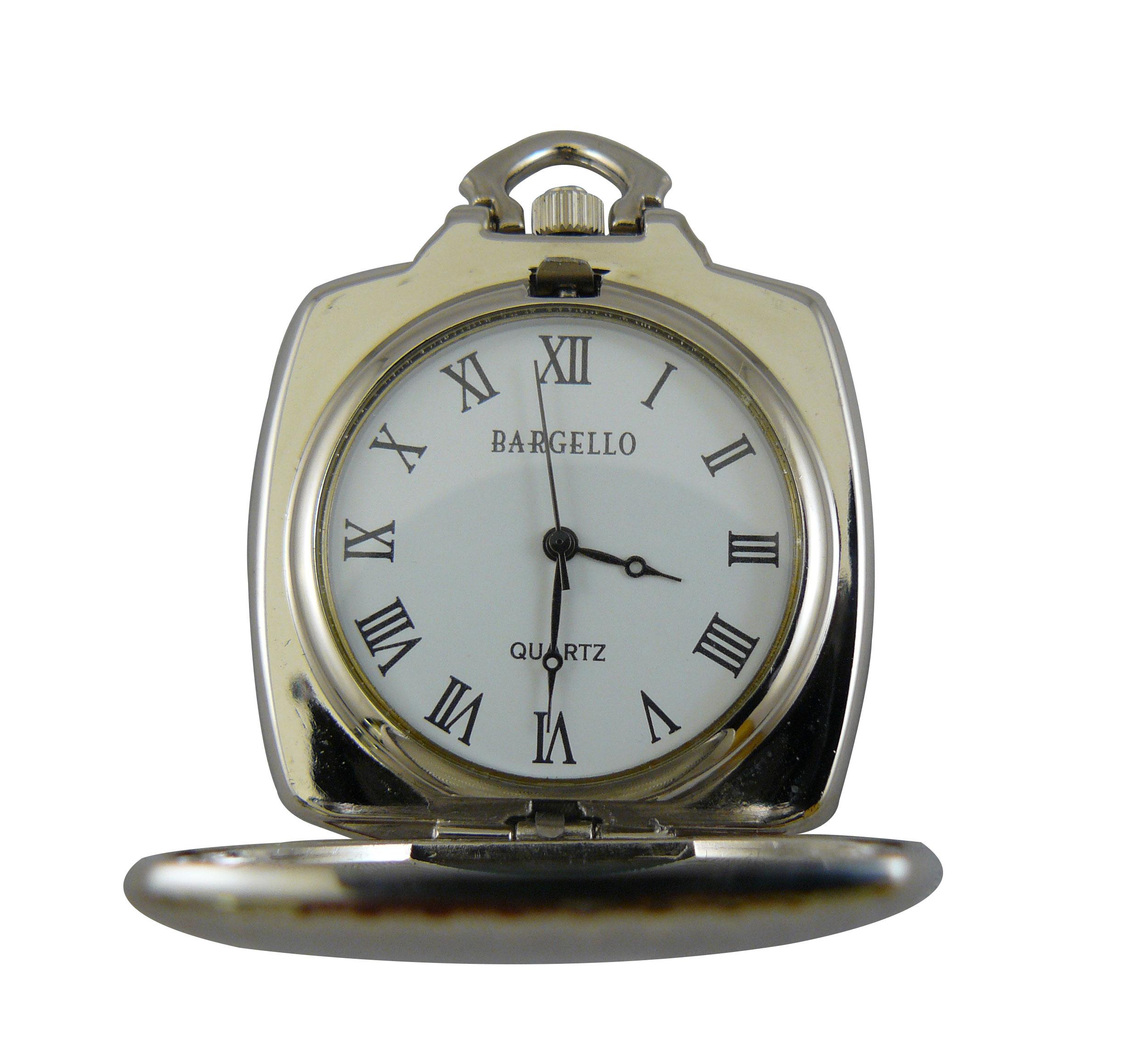 ... Ρολόι Τσέπης – QUARTZ Return to Previous Page. Sale. lightbox 625a479fc5b