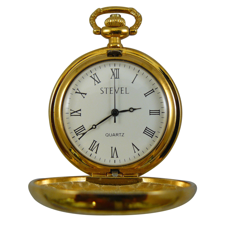 ... QUARTZ STEVEL Ρολόι Τσέπης Return to Previous Page. Sale. lightbox e01c3e799cf