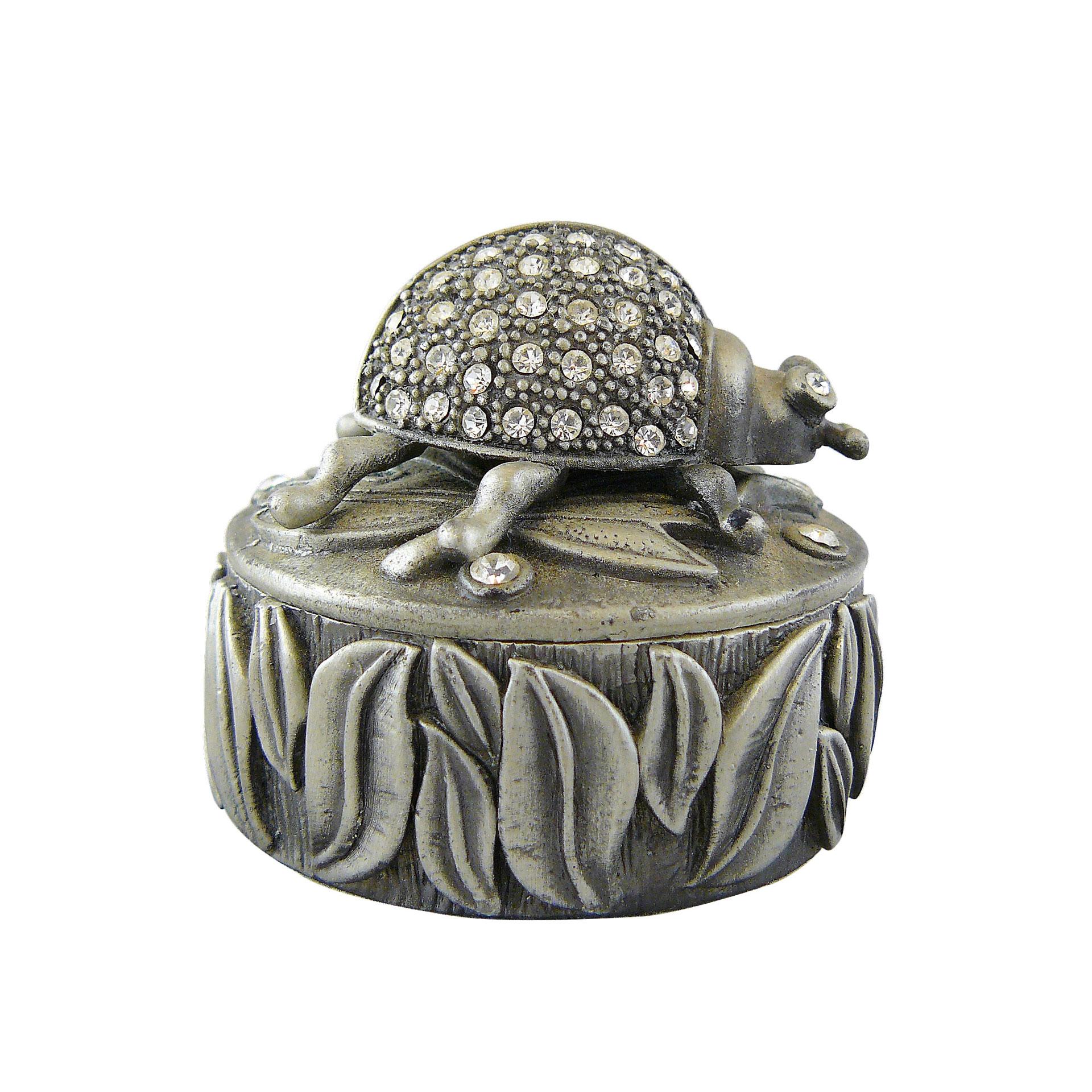 Διακοσμητικό Χώρου Χελώνα Ζιργκόν