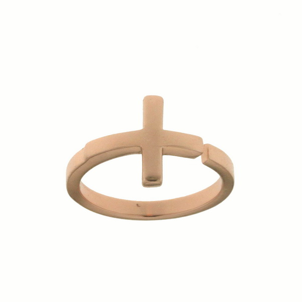 Aσημένιο Δαχτυλίδι (Silver 925) C-A1328